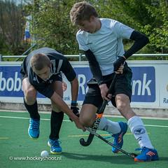 Hockeyshoot_HOC4388_20170415.jpg