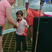 """7th Annual Billy's Legacy Golf Outing and Dinner - 7/12/2013 7:16 PM • <a style=""""font-size:0.8em;"""" href=""""http://www.flickr.com/photos/99348953@N07/9368297085/"""" target=""""_blank"""">View on Flickr</a>"""