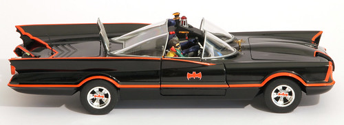 Batmobile_fiancodx