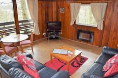 Pines - Lounge 2
