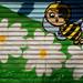 murales_058