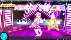 "Miku Diva 7 • <a style=""font-size:0.8em;"" href=""http://www.flickr.com/photos/66379360@N02/11847557306/"" target=""_blank"">View on Flickr</a>"