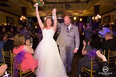 DFW Wedding Destination Photographer-4321