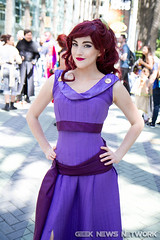 """WonderCon 2017 • <a style=""""font-size:0.8em;"""" href=""""http://www.flickr.com/photos/88079113@N04/33273794183/"""" target=""""_blank"""">View on Flickr</a>"""