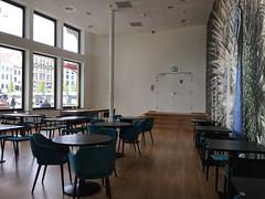131 - 2017 04 23 - Nieuw theater restaurant