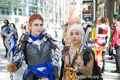 """WonderCon 2017 • <a style=""""font-size:0.8em;"""" href=""""http://www.flickr.com/photos/88079113@N04/33273792723/"""" target=""""_blank"""">View on Flickr</a>"""