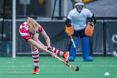 Hockeyshoot_HOC5888_20170423.jpg