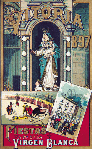 AÑO 1897