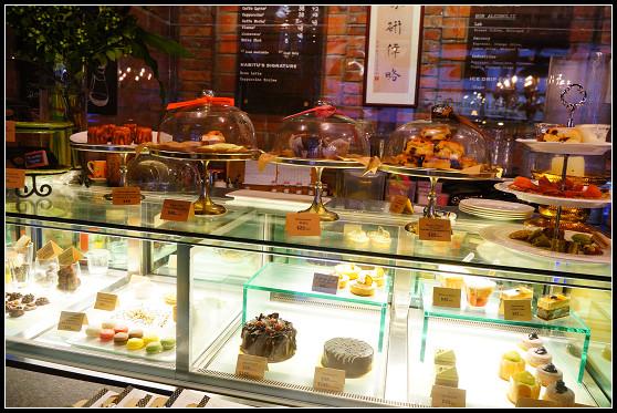 【2013 香港】The Coffee Academics @ 銅鑼灣時代廣場後方 @ Meiko 愛敗家。甜點。旅行~ :: 痞客邦
