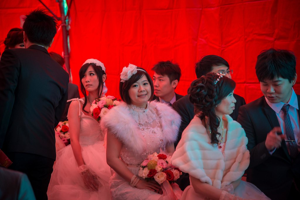 2014-STSP-group-marriage-09