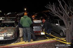 LeMons Rally 2017-1