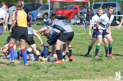 "Bombers_vs_Springfield_ruggerfest-15 • <a style=""font-size:0.8em;"" href=""http://www.flickr.com/photos/76015761@N03/33828499195/"" target=""_blank"">View on Flickr</a>"