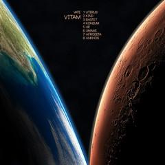 [V13] Vitam (2012)