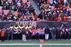 """DMcK-2013-Nov-24-Browns-Game-024 • <a style=""""font-size:0.8em;"""" href=""""http://www.flickr.com/photos/126141360@N05/11039019774/"""" target=""""_blank"""">View on Flickr</a>"""
