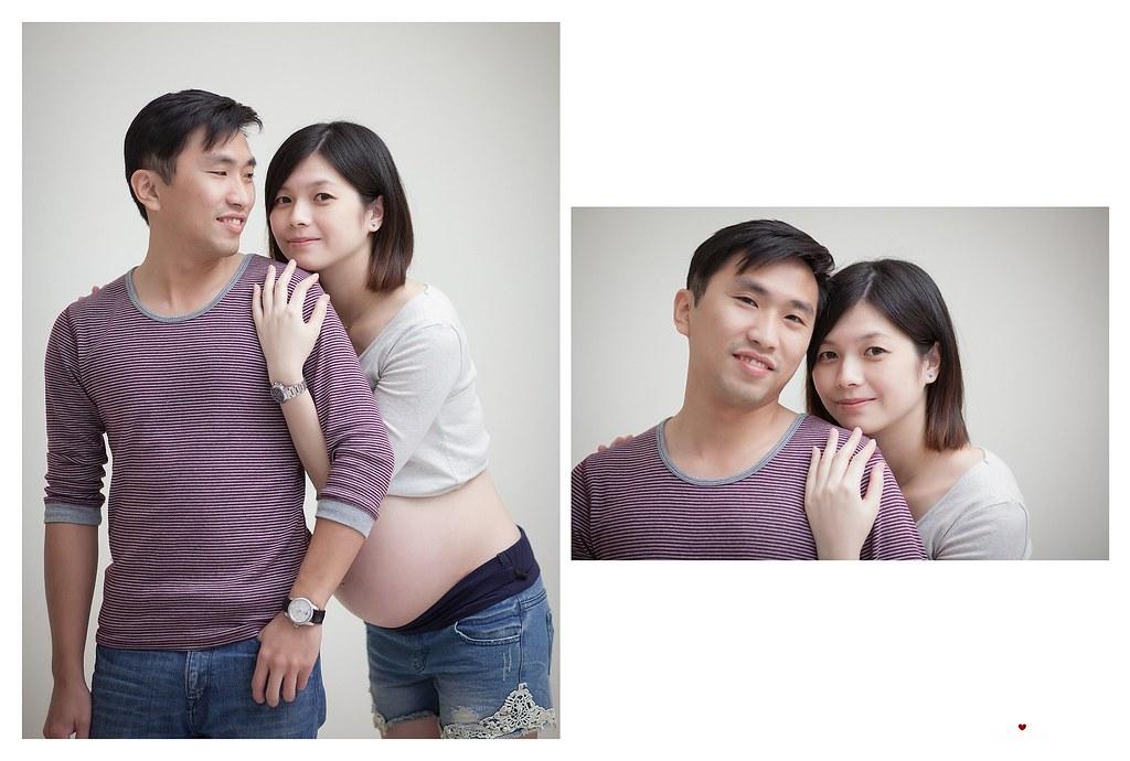 三人孕婦寫真_028