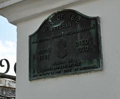 Villere 1812
