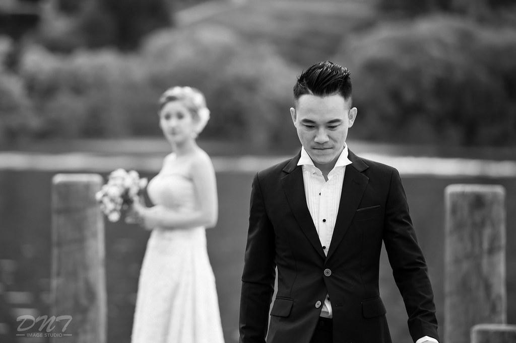 婚攝DD紐西蘭婚紗新西蘭婚紗