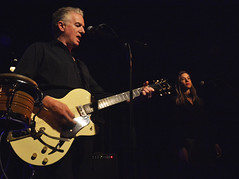 "Mick Harvey • <a style=""font-size:0.8em;"" href=""http://www.flickr.com/photos/10290099@N07/32960010924/"" target=""_blank"">View on Flickr</a>"