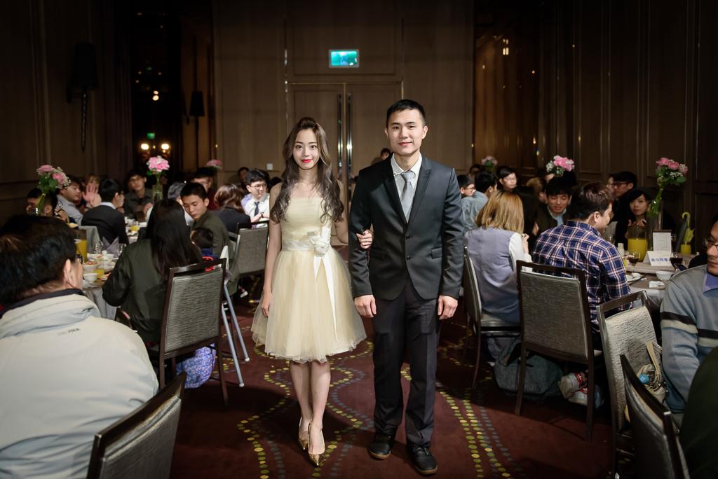 wedding day,婚攝小勇,台北婚攝,新莊,典華,新秘Bella,-056