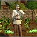 Thumbnail_688x336_ADD2 (1)