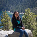 "20140323-Lake Tahoe-222.jpg • <a style=""font-size:0.8em;"" href=""http://www.flickr.com/photos/41711332@N00/13429066433/"" target=""_blank"">View on Flickr</a>"