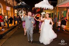 DFW Wedding Destination Photographer-4614