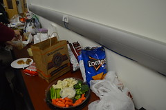 """ICS Potluck 4-28-14 (3) • <a style=""""font-size:0.8em;"""" href=""""http://www.flickr.com/photos/88229021@N04/14168013604/"""" target=""""_blank"""">View on Flickr</a>"""