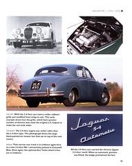 Jaguar MKS 1 en 2 - 035