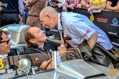 Mille miglia 2011 en 2012 NL-10 Jochen Mass