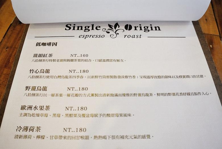 single13.jpg