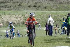 BTT-Ciclismo-Escolar-Araba-Araia-29-3-2014-015