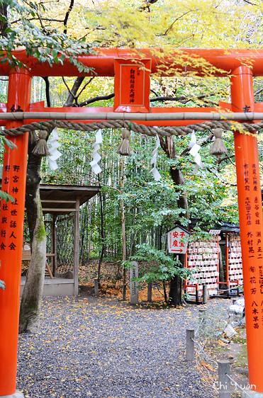 野宮神社20.jpg