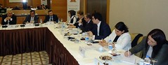Roundtable_Meeting_of_the_European_Union_Delegation_3