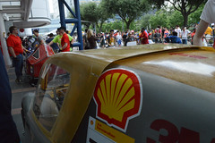 "Shell Eco-Marathon 2014-26.jpg • <a style=""font-size:0.8em;"" href=""http://www.flickr.com/photos/124138788@N08/14061459131/"" target=""_blank"">View on Flickr</a>"