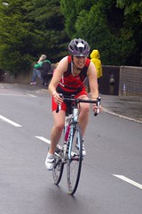111TritheLoughAugust2nd2014CycleSharonCurran