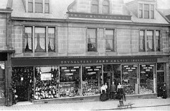 """37 Colvins The Ironmonger. • <a style=""""font-size:0.8em;"""" href=""""http://www.flickr.com/photos/36664261@N05/14238837941/"""" target=""""_blank"""">View on Flickr</a>"""