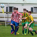 15s D1 Cloghertown United v Johnstown FC March 11, 2017 27