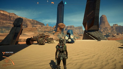 Mass Effect Andromeda 03.22.2017 - 00.27.54.01