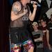 Bonkerz with Jinx Julie Sissy Vicky 067