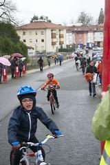 Ciclismo-Linea-Escolar-Araba-Murgia-22-3-2014-001