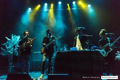 20170325 - For Erica Concerto Solidário @ Musicbox Lisboa