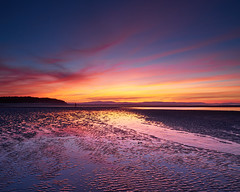 """Dusk Reflected, Findhorn • <a style=""""font-size:0.8em;"""" href=""""http://www.flickr.com/photos/26440756@N06/33802534696/"""" target=""""_blank"""">View on Flickr</a>"""
