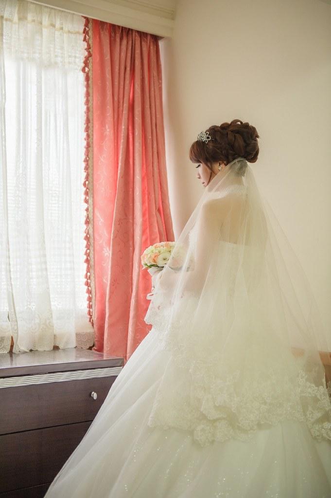 (0033)婚攝霆哥