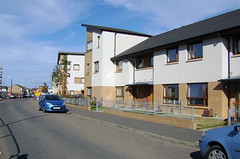 "New Caley Road Development 15 • <a style=""font-size:0.8em;"" href=""http://www.flickr.com/photos/36664261@N05/14140000439/"" target=""_blank"">View on Flickr</a>"