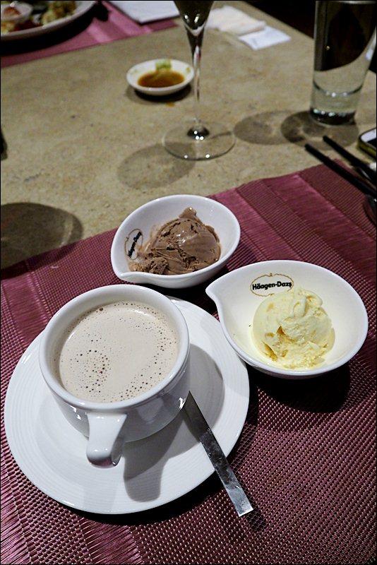 [臺中] 日月千禧酒店饗樂全日餐廳,要吃三隻以上才回本(已無龍蝦吃到飽,改單點) | 酷麥克同名網誌
