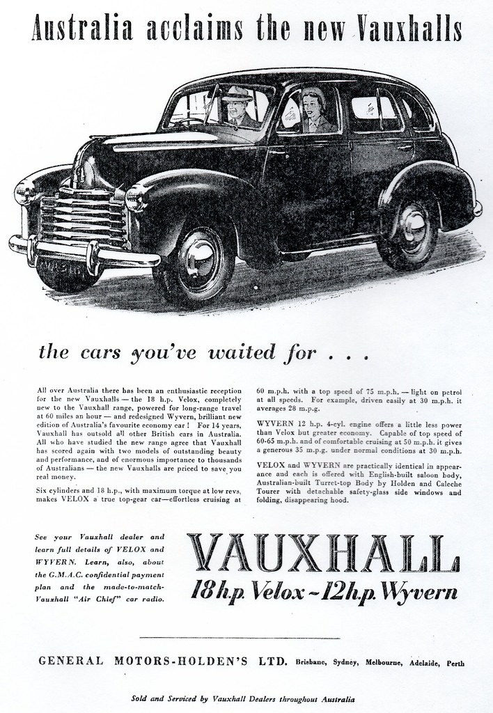 The World's most recently posted photos of vauxhall and