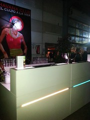 """mobile Cocktailbar Service Catering • <a style=""""font-size:0.8em;"""" href=""""http://www.flickr.com/photos/69233503@N08/13989437709/"""" target=""""_blank"""">View on Flickr</a>"""