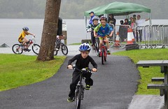 018LoughSunday2014Duathlon