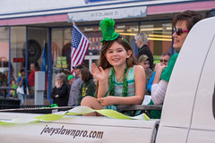 Leav. St. Paddy's Day Parade 2017-420
