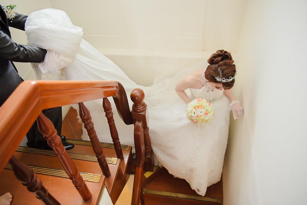 (0043)婚攝霆哥